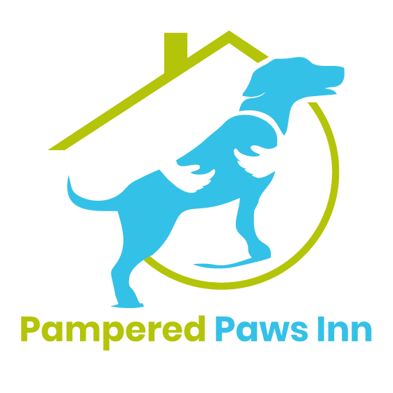 Pampered Paws Inn